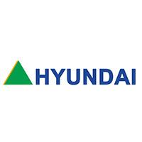 Гидролиния на экскаватор Hyundai