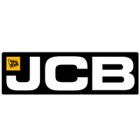 Гидролиния на экскаватор JCB