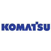 Гидролиния на экскаваторы-погрузчики KOMATSU