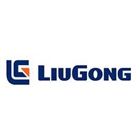 Гидролиния на экскаватор LiuGong