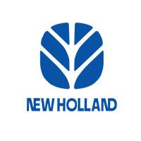 Гидролиния на экскаваторы-погрузчики NEW HOLLAND