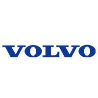 Гидролиния на экскаватор Volvo