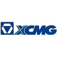 Гидролиния на экскаваторы-погрузчики XCMG